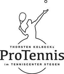 Thorsten Kolbecks ProTennis